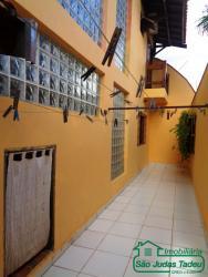 Casas-CONDOMÍNIO VILA VERDE-foto188195