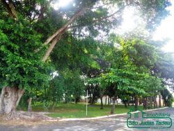 Casas-CONDOMÍNIO VILA VERDE-foto188230