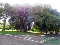 Casas-CONDOMÍNIO VILA VERDE-foto188231