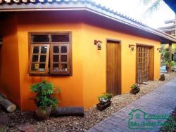 Casas-CONDOMÍNIO VILA VERDE-foto188145