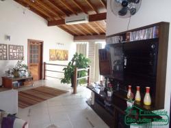 Casas-CONDOMÍNIO VILA VERDE-foto188220
