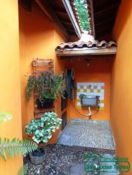 Casas-CONDOMÍNIO VILA VERDE-foto188146