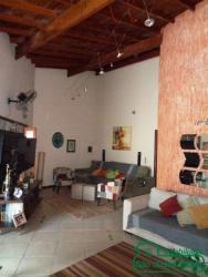 Casas-CONDOMÍNIO VILA VERDE-foto188221