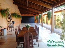 Casas-CONDOMÍNIO VILA VERDE-foto188202