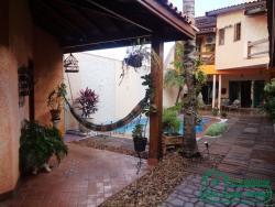 Casas-CONDOMÍNIO VILA VERDE-foto188148