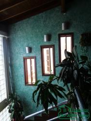Casas-CONDOMÍNIO VILA VERDE-foto188223