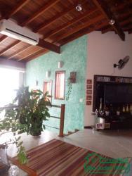 Casas-CONDOMÍNIO VILA VERDE-foto188224