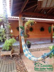 Casas-CONDOMÍNIO VILA VERDE-foto188164