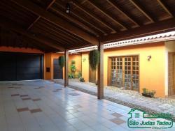 Casas-CONDOMÍNIO VILA VERDE-foto188150