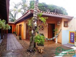 Casas-CONDOMÍNIO VILA VERDE-foto188151
