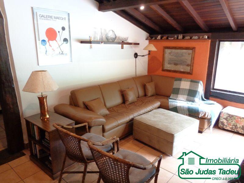 Casas-SANTA RITA-foto188626