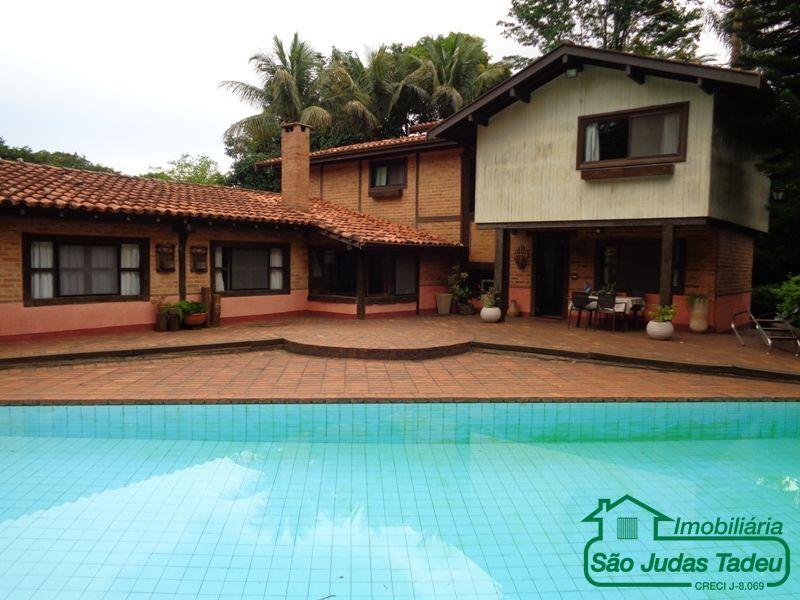 Casas-SANTA RITA-foto188587