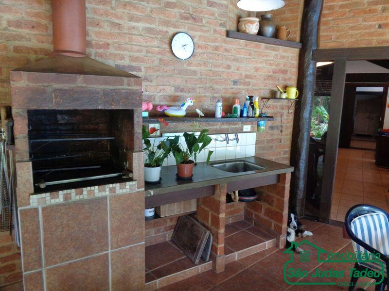 Casas-SANTA RITA-foto188596