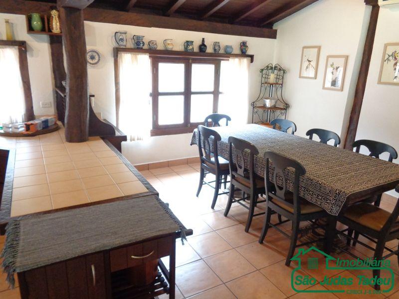Casas-SANTA RITA-foto188630