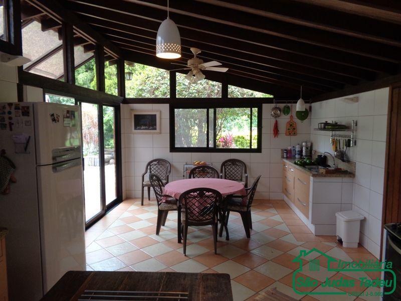 Casas-SANTA RITA-foto188611