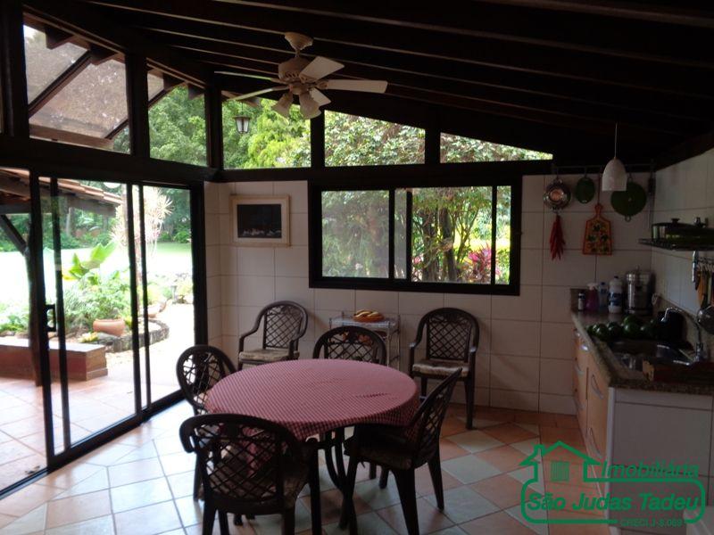 Casas-SANTA RITA-foto188612