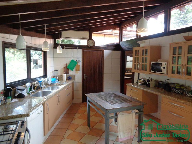 Casas-SANTA RITA-foto188613