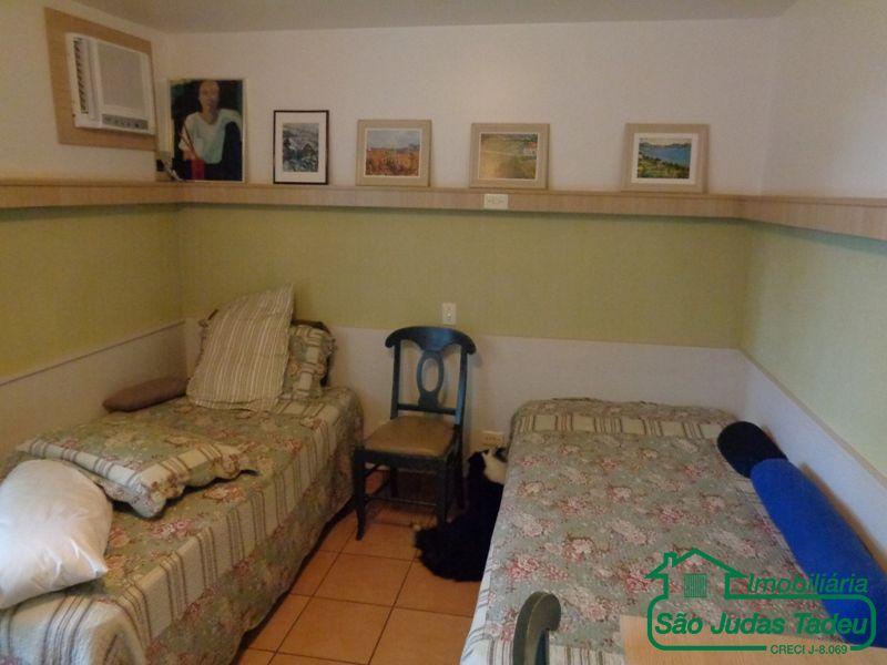 Casas-SANTA RITA-foto188594