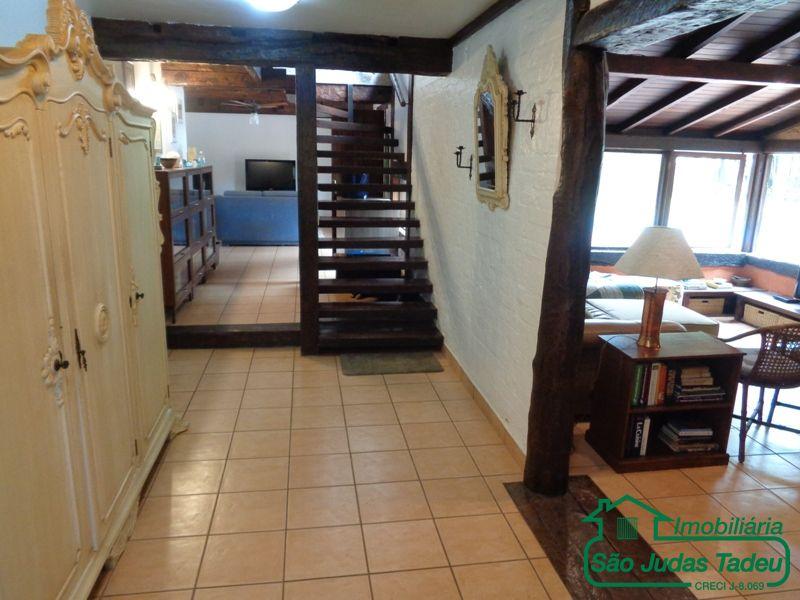 Casas-SANTA RITA-foto188577