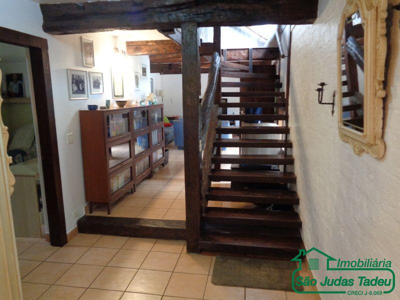 Casas-SANTA RITA-foto188578