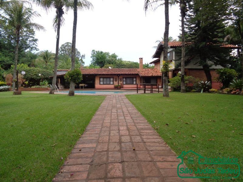 Casas-SANTA RITA-foto188582