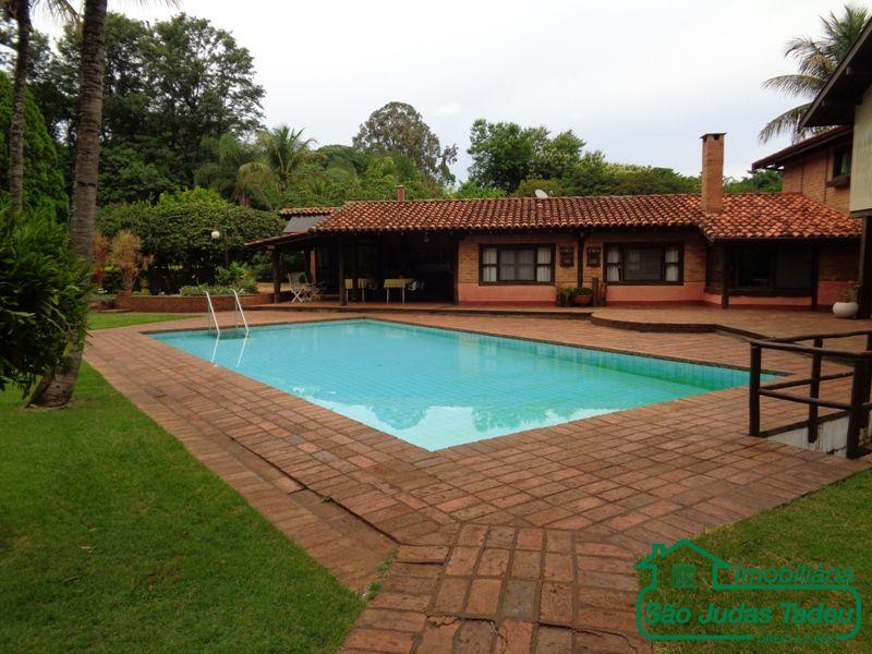 Casas-SANTA RITA-foto188583