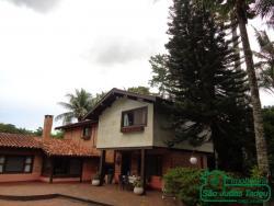 Casas-SANTA RITA-foto188586