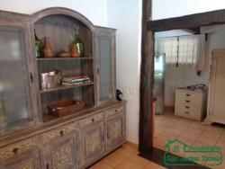 Casas-SANTA RITA-foto188627