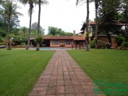 Casas-SANTA RITA-foto188575