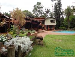 Casas-SANTA RITA-foto188590