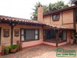 Casas-SANTA RITA-foto188591
