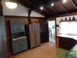 Casas-SANTA RITA-foto188631