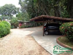 Casas-SANTA RITA-foto188634