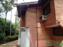 Casas-SANTA RITA-foto188617