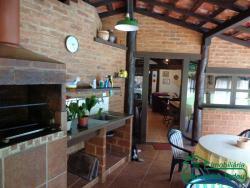 Casas-SANTA RITA-foto188597