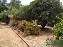 Casas-SANTA RITA-foto188618