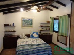 Casas-SANTA RITA-foto188598