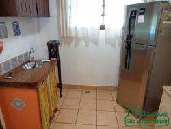 Casas-SANTA RITA-foto188579
