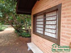 Casas-SANTA RITA-foto188619
