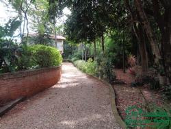 Casas-SANTA RITA-foto188640