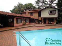 Casas-SANTA RITA-foto188581
