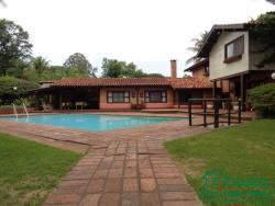 Casas-SANTA RITA-foto188584