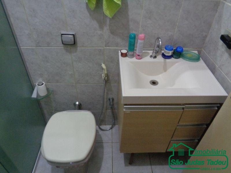 Casas-VILA PRUDENTE-foto189066