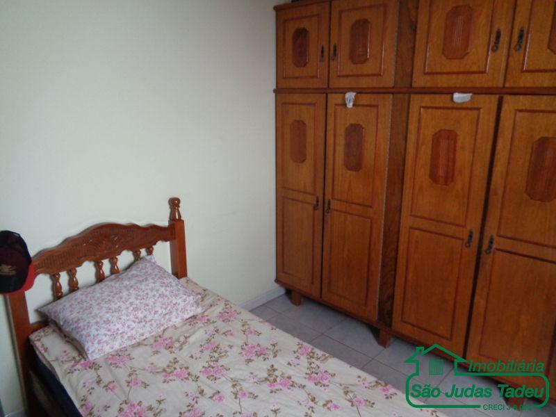 Casas-VILA PRUDENTE-foto189067