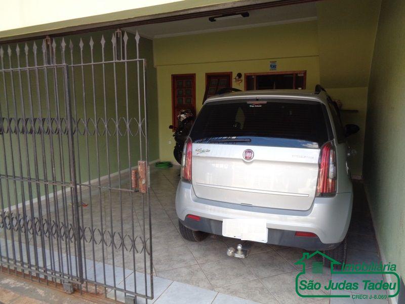 Casas-VILA PRUDENTE-foto189085