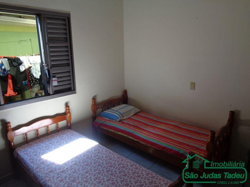 Casas-VILA PRUDENTE-foto189069