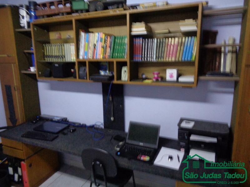 Casas-VILA PRUDENTE-foto189056