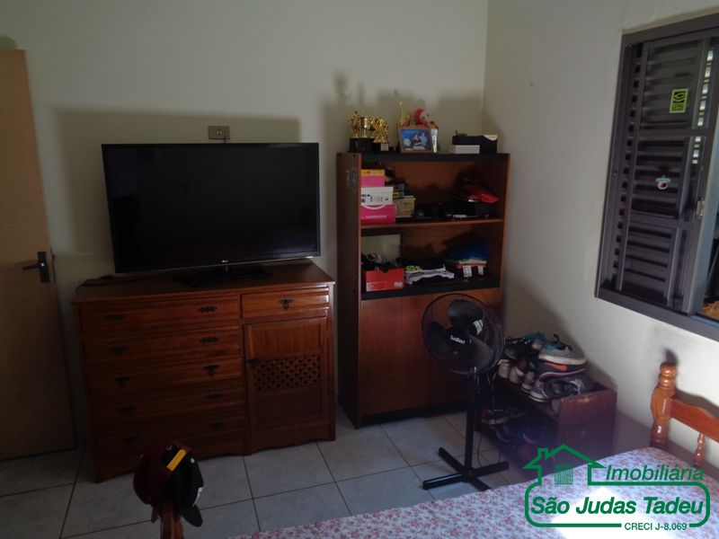 Casas-VILA PRUDENTE-foto189070