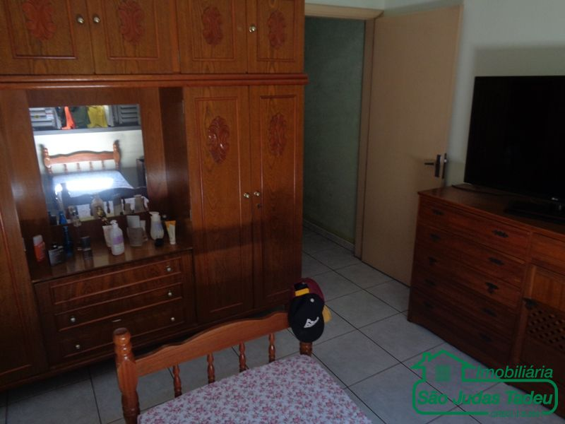 Casas-VILA PRUDENTE-foto189071