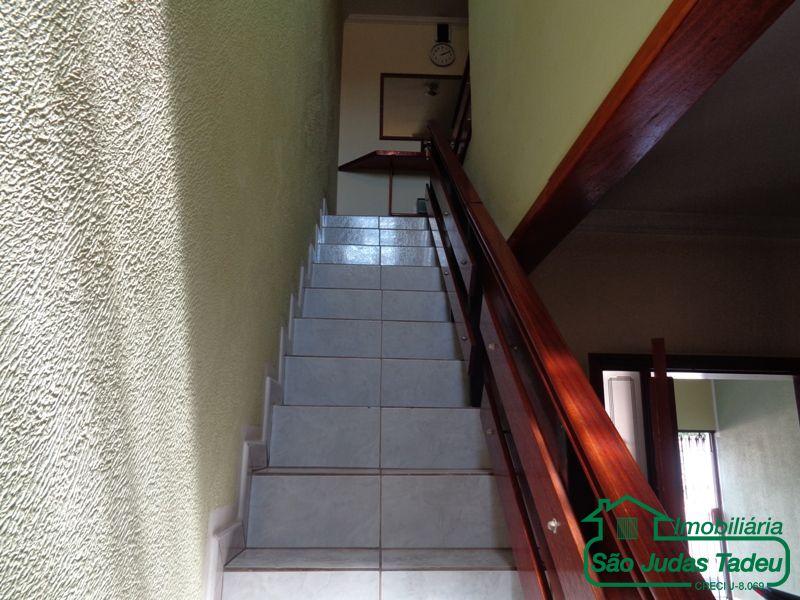 Casas-VILA PRUDENTE-foto189073